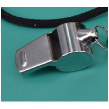 Survival Whistle, Outdoor Metal Whistle, Training Camping Portable Whistle