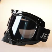 F104 Cruz país vidrio vidrio de seguridad al aire libre