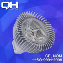 LED-HERR 16 3W 5W 7W 9W