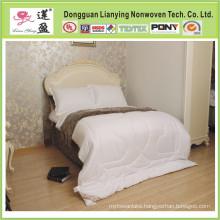 Natural Comfort Wool Down Alternative Comforter