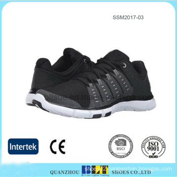 Blt Hot Selling Light Weight Training Sport Shoes