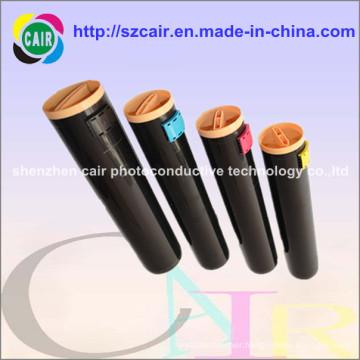 Compatible Toner Cartridge for Lexmark C930 C930dn C935 C935dtn C935hdn