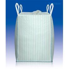 100% PP Breathable Big Bag