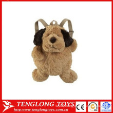 soft plush toys baby horse plush toys factory made