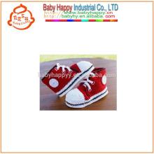 Kinder beiläufige Schuhe Art und Weisebabykleidschuhe