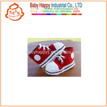 Kids casual shoes fashion baby dress shoes