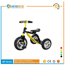steel frame price smart kids tricycle from Xingtai