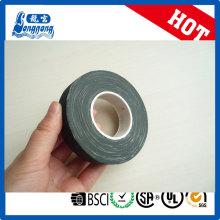 Mercado ruso paño adhesivo cinta