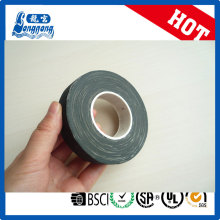 Insulation flame retardant fabric tape