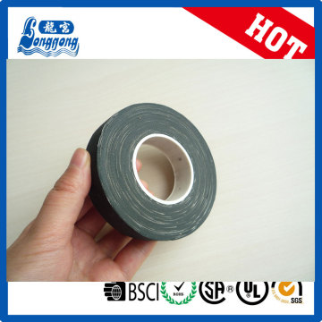 Изоляция пламя-retardant ткань ленты