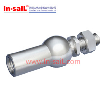 DIN71802 Stainless Steel Axial Joint Parts