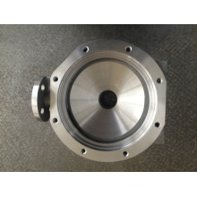 ANSI Goulds 3196 Centrifugal Pump Casing (1X1.5-6)