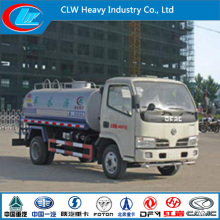 Direct Factory Supply Right Hand Drive Water Truck From 5000L-20000L