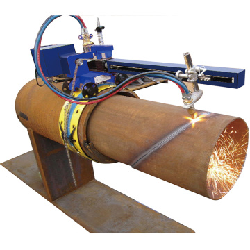 CNC+Plasma+Pipe+Cutting+Machine