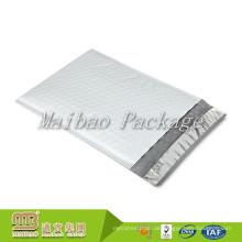 Dauerhaftes beständiges selbstdichtendes kundengebundenes # 5 Polyblase gepolsterte Umschlag-Versandtaschen 10.5 X 16 Zoll