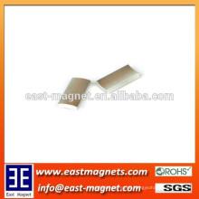 Permanenter NdFeb Seltenerd-Magnet, Neodym-Magnet
