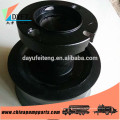 DN230 Kolben Ram Anhänger Betonpumpe für PM / Schwing / Sany / Zoomlion