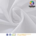 tessuto di maglia di cotone per uniforme
