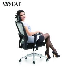 X1-02A siège de bureau à domicile ergonomique