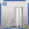 LKW Ersatzteile Ölfilter Aluminium Gehäuse Hersteller