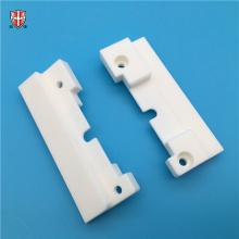 hot isostatic pressure 99 99.5 alumina ceramic parts