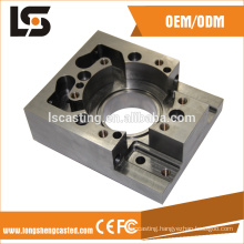 Factory Direct Sale Non Ferrous Sheet Metal Components Automotive Fasteners