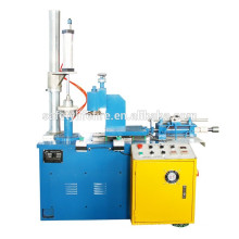 Cylinder Trimming Machine/fire fighting fire control