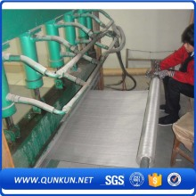 200 micro stainless steel wire mesh