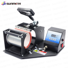 FreeSub 11OZ Cap Printing Machine Preço