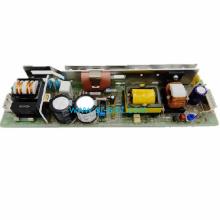 Fuente de alimentación JUKI 24V LCA100S-24 HX00542000B