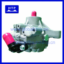 Auto parts Electric Hydraulic power steering pump for Honda for Civic 56110-P02-A02 56110-P2T-013