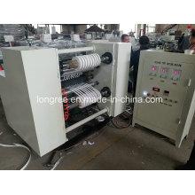 PVC Kantenanleimmaschine mit Drucker