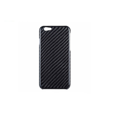 Luxury 100% Full Real Carbon Fiber Phone Case