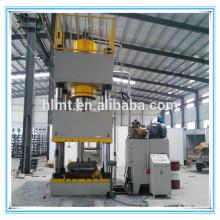Compresseur en poudre presse hydraulique / machine à presser hydraulique 200 tonnes