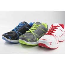Men′s Sport Shoes New Style Comfort Sports Shoes Sneakers Snc-01017