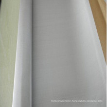 Stainless Paint Wire Mesh Filter Factory Price