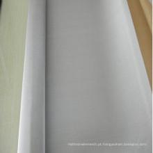 Filtro de malha de fio de aço inoxidável Preço de fábrica