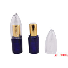 Bullet Shape Young Girl Lipstick Tube