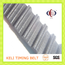 Arc Tooth Timing Belt (RPP3M)