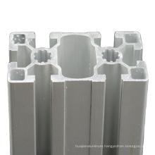 Industrial extrusion T slot 6030 T5 aluminum alloy profiles aluminium profile 6030