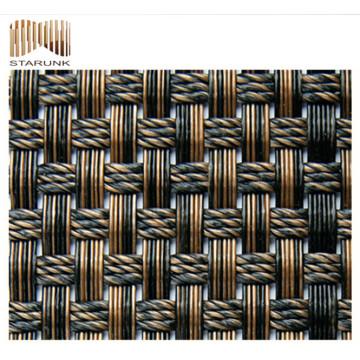 tela protectora barata de la malla de la tela del jardín con calidad superior