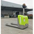 Elektrischer Gabelhubwagen 1,5 Tonnen TB15