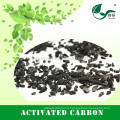 good quality nutshell based activated carbon for beverage filtering