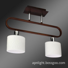 Simple Light Fitting