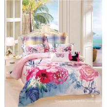 Vente chaude nouveau design 100% polyester