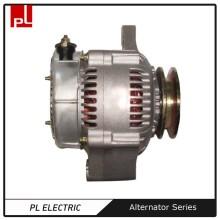 2706058210 12V 60A xây dựng lại tự động 20kw alternator