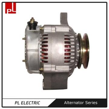 2706058210 12V 60A rebuilt auto 20kw alternator
