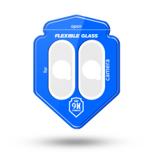 camera lens glass screen protector film