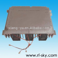 1-30MHz RF Leistungsstarke Verstärker vhf