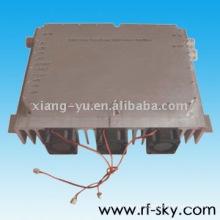 1-30MHz RF Amplificadores Poderosos vhf